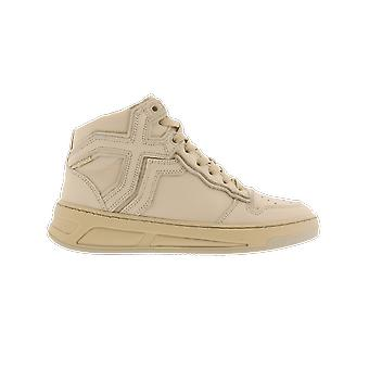 Bronx Old-Cosmo Beige 47325A25 shoe