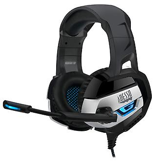 Gaming headset - Inclusief microfoon - Adesso Xtream G2