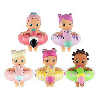 Doll IMC Toys Bloopies Floaties Float