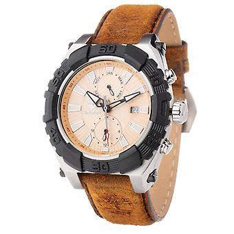 Men's Watch Timberland TBL13331JSTB-07P (Ø 45 mm)