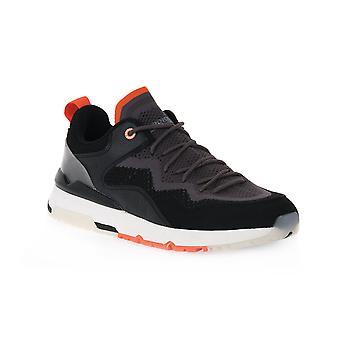 Dockers 120 black shoes