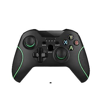 Wireless Gamepad Android Phone, Box Joystick, Usb Pc Game Controller, Smart
