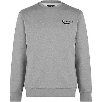 Converse Nova Crew Sweatshirt Herren