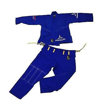 Brasilianische Jiu Jitsu Gi Bjj Gi & Frauen Grappling Gi Uniform Kimonos Professional