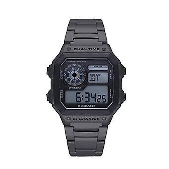 Relógio esportivo RADIANT 8434103431478