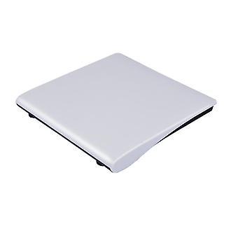 USB 3.0 DVD-RW Unitate optică externă DVD Rw Burner Cd Writer