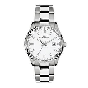 Lorenz watch 26978ff