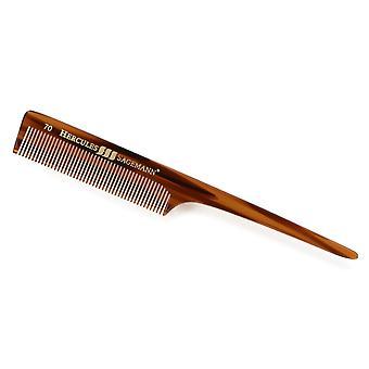 Hercules Sägemann Cellon Tail Comb