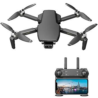 Brushless Folding Drone, Professional Self-stabilization, Ultra-clear, Aerial