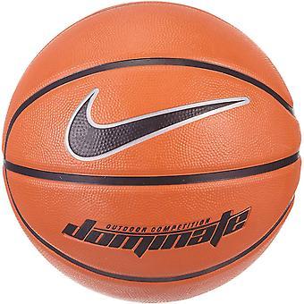 Nike Hallitsevat Koripallo