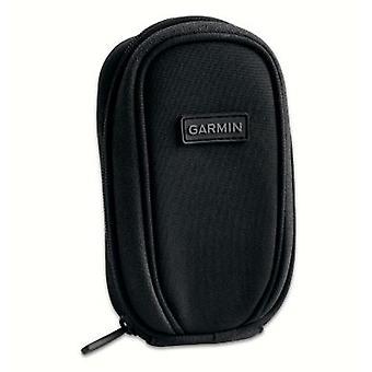 Garmin Soft Case pour Oregon 010-10117-03