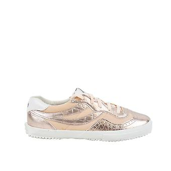 Superga 2832 Metcrocw Sneakers