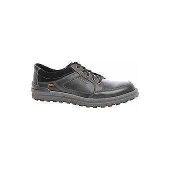Josef Seibel 15558 15558JE145100 universal all year men shoes