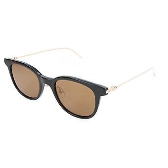 Adidas sunglasses 8055341259169