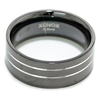 Anillo de hombres Xenox X1368