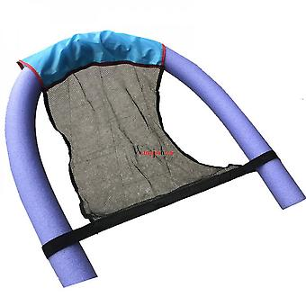 Floating Chair Swimming Stick Board