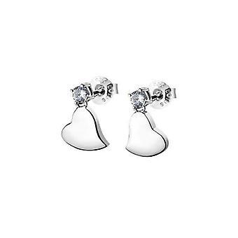 Lotus Juwelen Ohrringe lp1640-4_1
