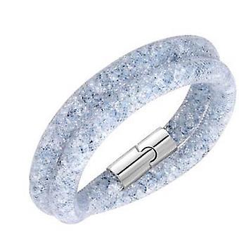 Swarovski jewels bangle  5139745