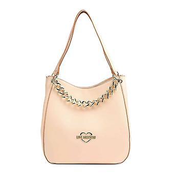 Love Moschino - Shoulder bags Women JC4198PP1DLK0