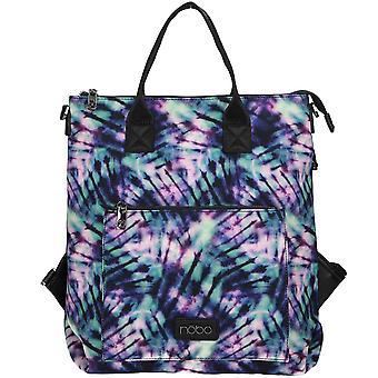 Nobo NBAGK1670CM13 everyday  women handbags