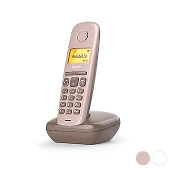 "Wireless Phone Gigaset A170 Wireless 1,5"""