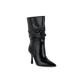 jeffreycampbell blk guillo boots