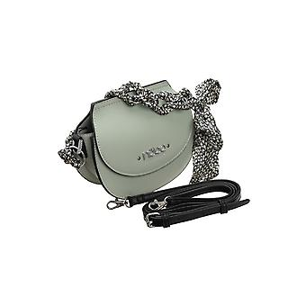 Nobo 72220 ellegant  women handbags