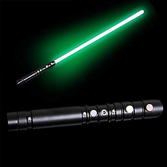 Light Sabers Adult Darth Maul  Force Fx  Sound Of Metal  Sabre Real  Neo Pixel  Sabres Dueling Anakin