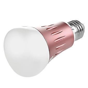 Capteur d'ampoule chaude