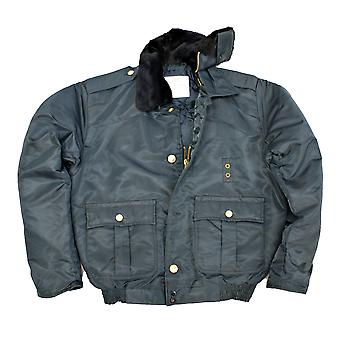 Nieuwe originele stijl NY veiligheid politie NYPD jas
