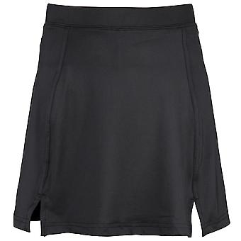 Rhino Girls sport prestaties Skort