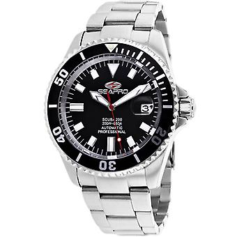 Sp4311, Seapro Men'S Scuba 200 Montre