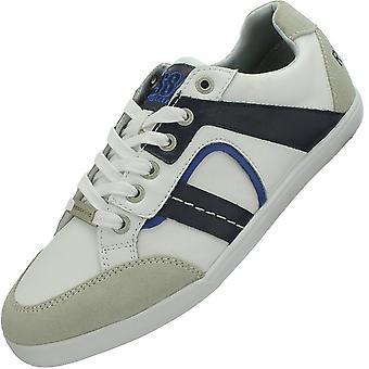 Universal de redSkins Gifle GIFLE4K los zapatos de los hombres del año