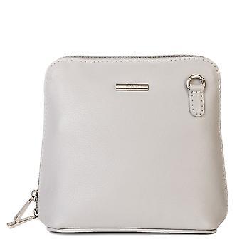 Nova Leathers Thelma Womens Messenger Bag