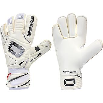 Stanno Ultimate Grip Roll Finger Hyper Goalkeeper Gloves