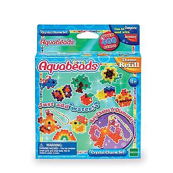 Aquabeads Kristall-Zauber-Set