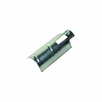 Hotpoint Reflektor Lampe Ersatzteile