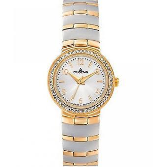Dugena basic watches ladies watch 4460629