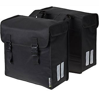 Busuioc Mara XXXL Double Pack bag