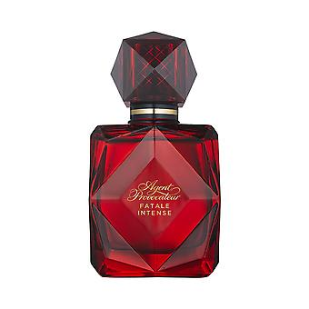 Agent Provocateur Fatale Intense Eau de Parfum Spray 50ml