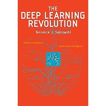 Der Tiefe lernen Revolution durch die Tiefe lernen Revolution - 978026