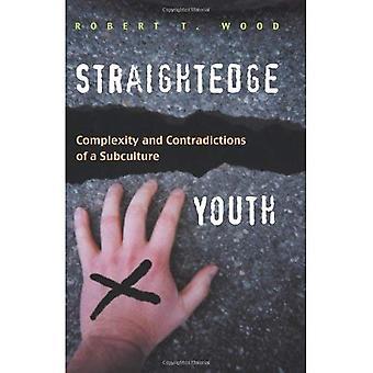 Cyrkla młodzieży: Złożoność i sprzeczności z subkulturą