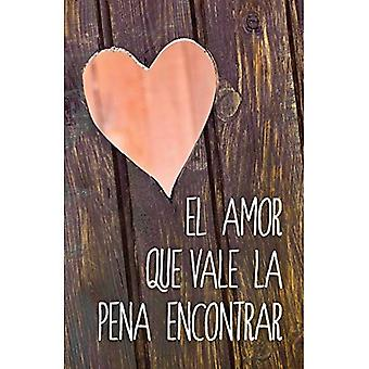 Love Worth Finding (Spanish, Pack of 25)