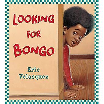 Vous cherchez Bongo