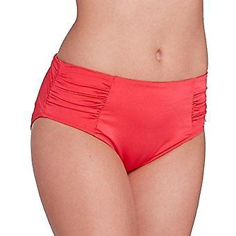 Fantasie Los Cabos Fs6156 profonde Bikini réunis en bref