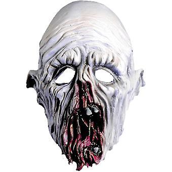 Ghost Halloween naamio