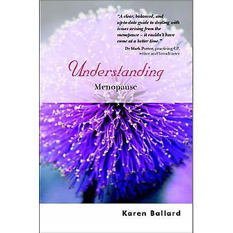 Understanding Menopause by Ballard