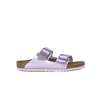 Birkenstock Mayari 1012510 evrensel yaz kadın ayakkabı