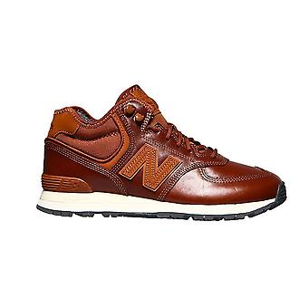 New Balance 574 MH574OAD universal winter men shoes