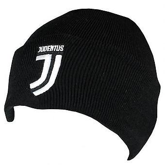 Juventus berretto TU